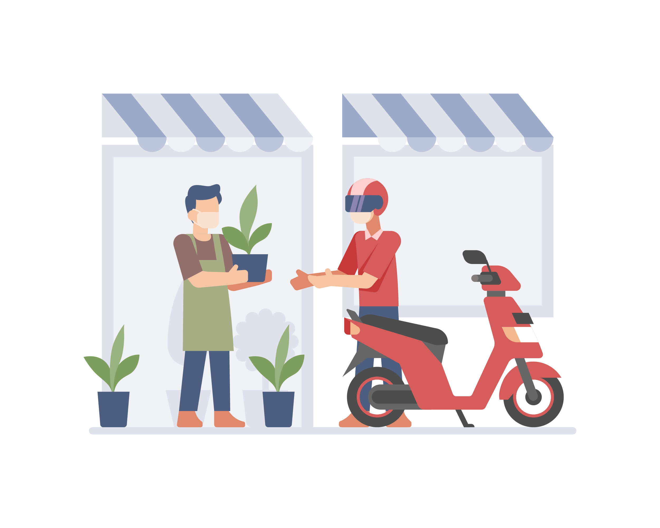 automation small business