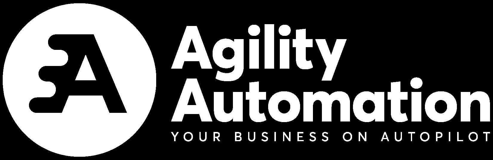 AgilityAutomation MainLogo 2